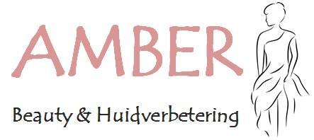 AMBER Beauty & Huidverbetering Sneek